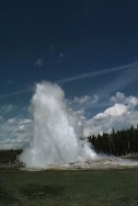Giant Geyser 2007 Jun 20 #3