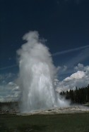 Giant Geyser 2007 Jun 20 #4