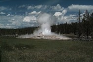 Mastiff Geyser 2007 Jun 20 14:11