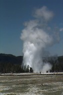 Giant Geyser 2007 Jun 28 #3
