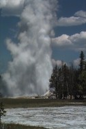 Giant Geyser 2007 Jun 28 #4