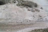 Grotto Rocks 2
