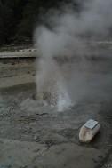 Penta steam phase 14Jun2007