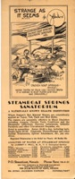 Steamboat Springs flyer