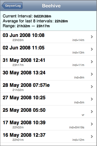 notes/2008/06/geyserlog-iPhone-2.png