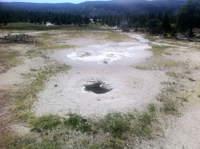 Bulger Hole 06 August A