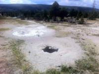 Bulger Hole 06 August B