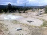 Bulger Hole 06 August C