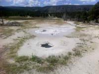 Bulger Hole 10 August C