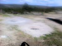 Bulger Hole 14 July B