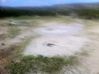 Bulger Hole 14 July C