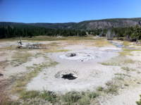Bulger Hole 18 August C