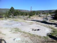 Bulger Hole 20 July C