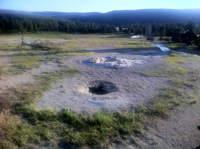 Bulger Hole 20 July D