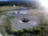 Bulger Hole 20 July E