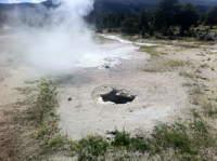 Bulger Hole 21 July B