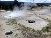 Bulger Hole 21 July C