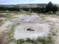 Bulger Hole 22 July A