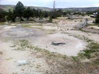 Bulger Hole 22 July C