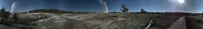geysers.org